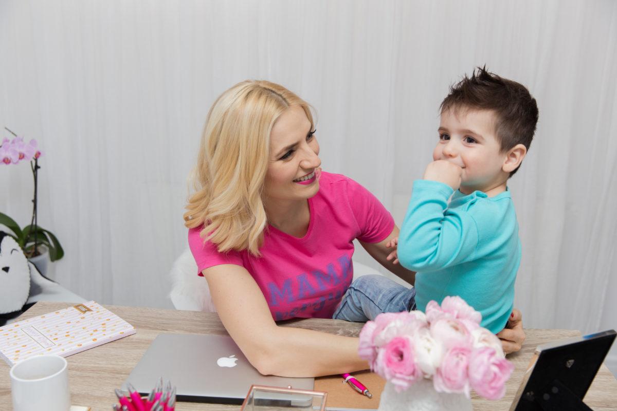branding-personal-manuela-ciugudean,cum devine star o mama,dezvoltare personala