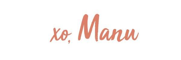 manuela-ciugudean