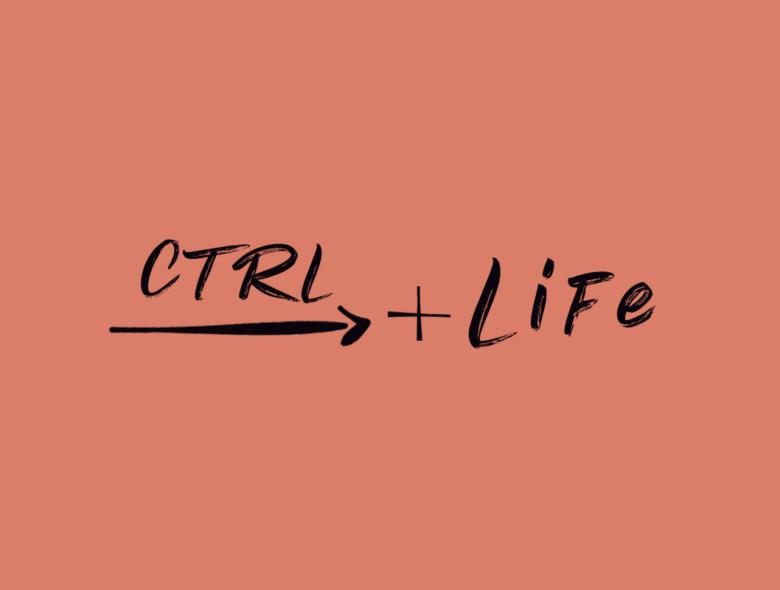 manuela-ciugudean-life-shortcuts