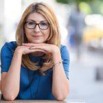 Laura Dima