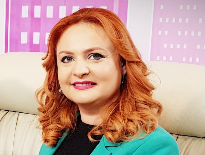 loredana-mocescu