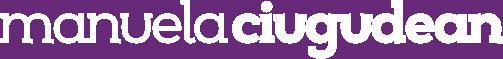 logo Manu C