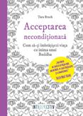 carte acceptarea neconditionata