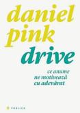 carte daniel pink