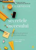 carte secretele succesului