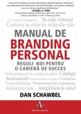 carte manual de personal branding