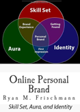 carte online personal brand