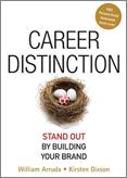 carte career distinction