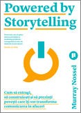 carte powered by storytelling