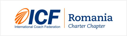 logo ICF romania