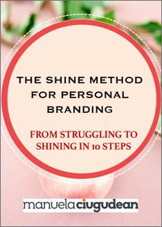 metode de personal branding
