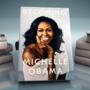 Ce am învățat de la cel mai mare brand personal,Michelle Obama