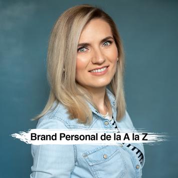 Program 11 săptămâni – Brand personal de la A la Z