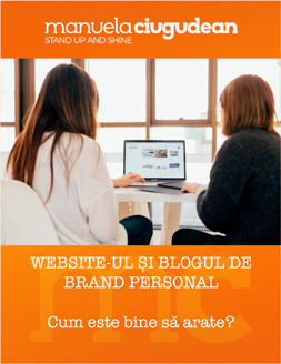 Website-ul-&-Blog-ul-de brand personal