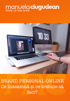 Brand-Personal-Online