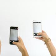 Cum să ai succes (și să faci bani!) cu postările tale pe social media Personal Brand Podcast cu Manuela Ciugudean
