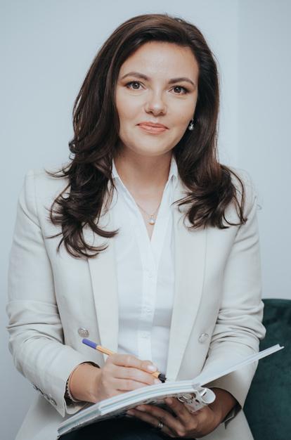 ADRIANA HANDARIC