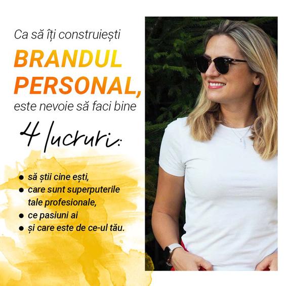 Curs-Intensiv-de-Brand-Personal